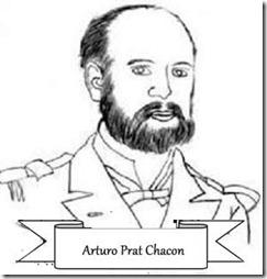 Arturo Prat2jpg 1