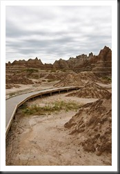 2011Aug2_Badlands-80