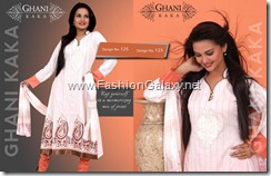 Ghani-Textiles-Spring-Collection8