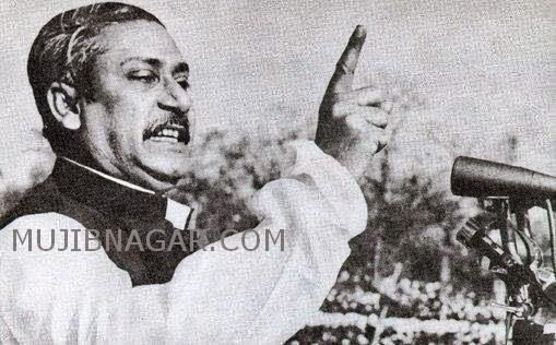 Sheikh-Mujibur-Rahman_005.jpg