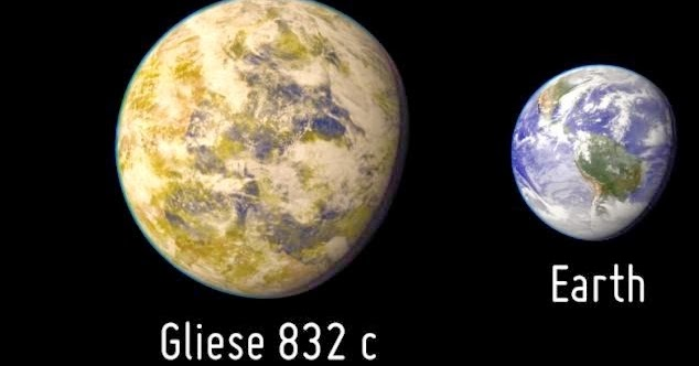 Super Earth Gliese C Alien Pla  Extra Terrestrial Extraterrestrial Life further  in addition Aug together with Otp Authentication besides Imag. on kqfim