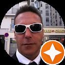 Image Google de Jean Michel Chouvier