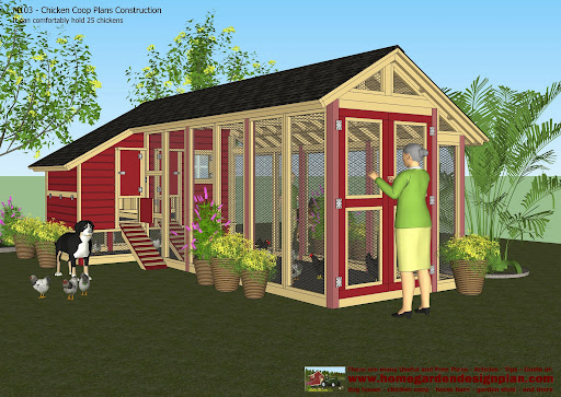 1 Garden Shed 6x3 53599 Ungsaskyler