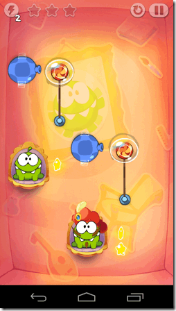 Cut the Rope_ Time Travel-09