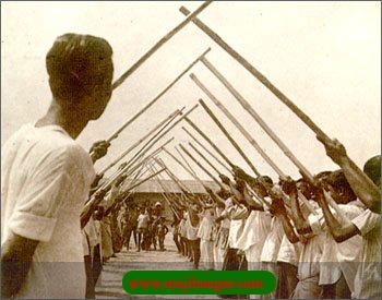 Bangladesh_Liberation_War_in_1971+8.png