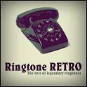 Ringtones Retro