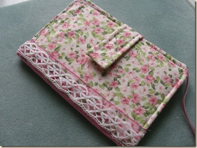 Kindle Cover 1