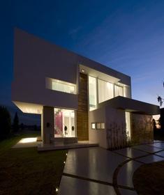fachadas-modernas