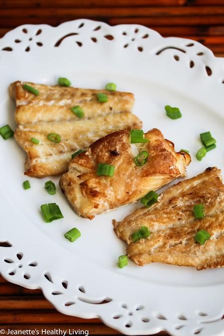 Chinese-Wok-Tea-Smoked-Fish-2.jpg