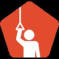 Free TRAFI (vana) APK for Windows 8