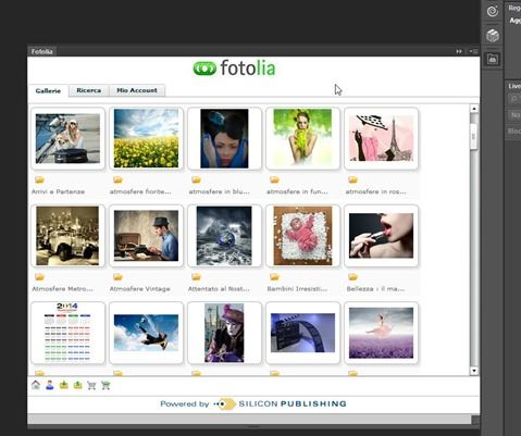 fotolia-plugin-photoshop[4]