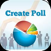 Create Poll