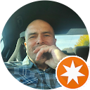 buy here pay here Montana dealer review by Vincent A. Gladue