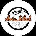 Christian Brosche