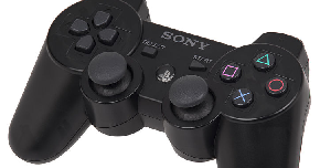 Use PS3 Controller Wireless, No Root | Wireless Android Gamer