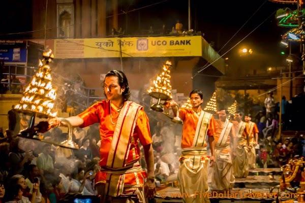 Ganges ceremony-3.jpg