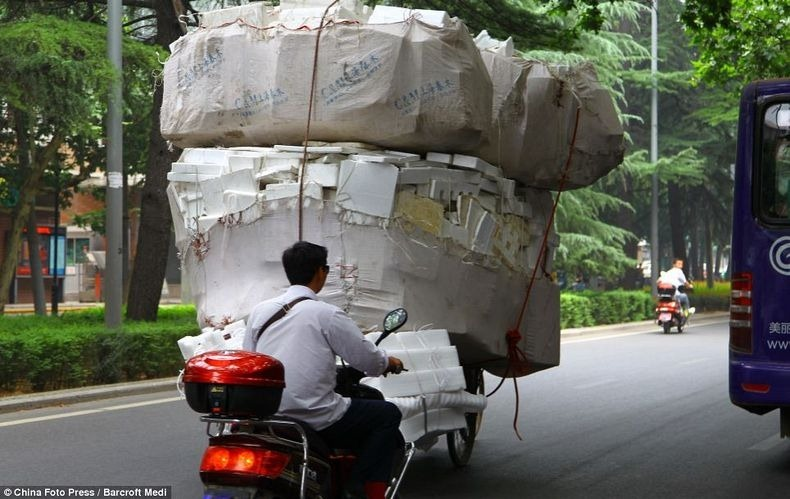 overloaded-vehicles-china-19