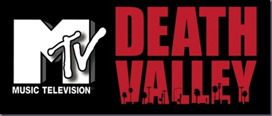 mtv-death-valley