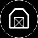 Pixel Barn Studios