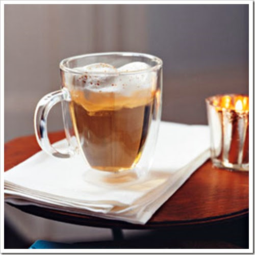 warm-hazelnut-toddy-rs-1692765-l