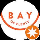 Tourism Bay of Plenty