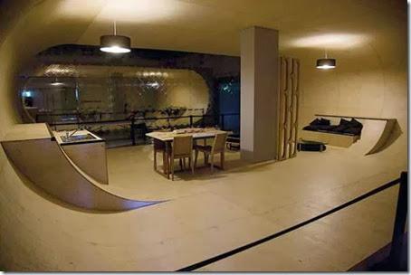 00 - amazing-interior-design-ideas-for-home-17-1cosasdivertidas