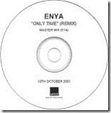 ot_remix_CD-R_promo_01c