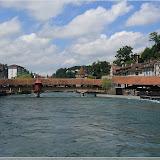 Spreuerbrücke