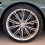 2013-Aston-Martin-DBS-Coupe-Zagato-Centennial-09.jpg