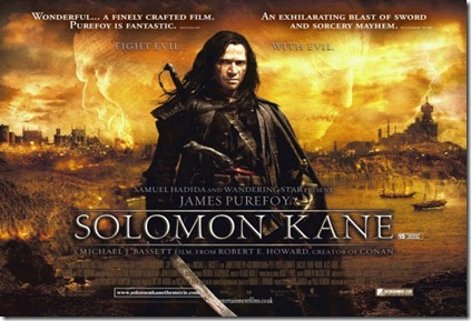 Solomon-Kane-2009-Movie-Banner-Poster-600x450