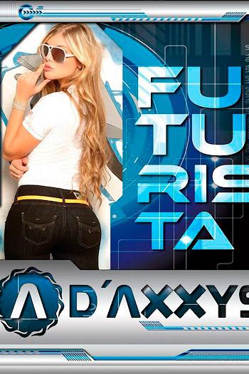 Angelica Jaramillo y Sofia Jaramillo Axxys Jeans Foto 1
