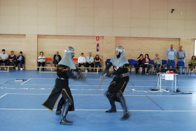 II Torneo Dragón de Plata (47).jpg