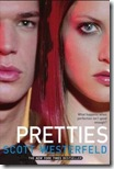 Pretties-BOOKMOOCH