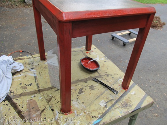DIY Chalk Paint (5)