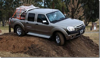 ford-ranger-2010_pequeno