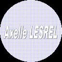 Image Google de Axelle Lesrel