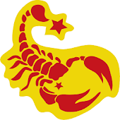 Scorpio Daily Horoscope !