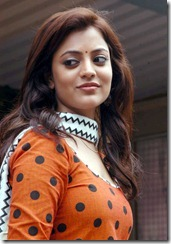 nisha-agarwal side view