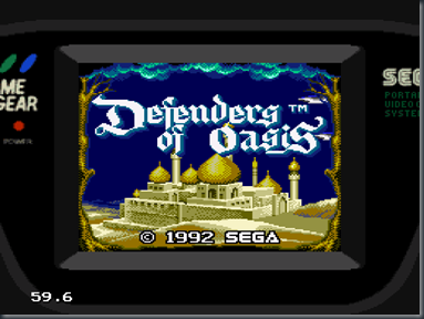 Defenders of Oasis (USA, Europe)005