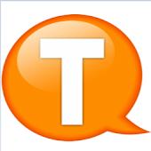 티스토리 블로그 모바일 관리