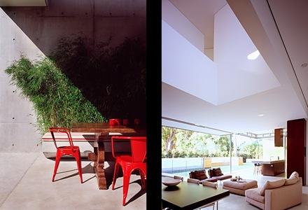 diseño-rehabilitacion-casa-moderna-LONGUEVILLE-HOUSE