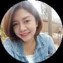 wi_wiwian 62