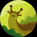 Immagine del profilo di Yae