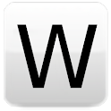 Word Factory logo
