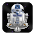 R2D2 Traductor Star Wars