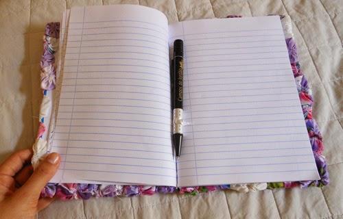 diy-caderno-fuxico-2.jpg