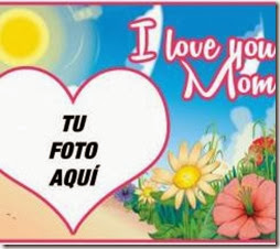 postcard-i-love-you-mom-flowers-lanscape-cartoon