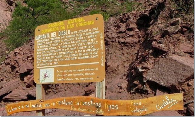 Quebrada_de_Cafayate_DSCN8956