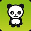 Pizza Panda icon