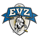 Eissportverein Zug